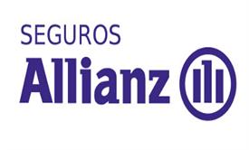 Seguros Allianz Armenia