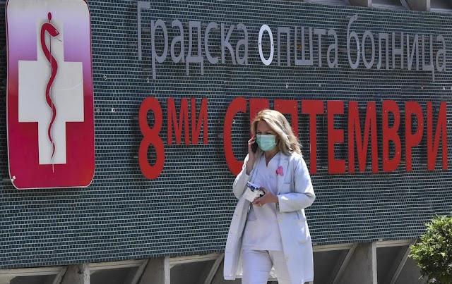 Koronavírus - Sem Szerbiában, sem Észak-Macedóniában nem halasztják el ismét a választásokat