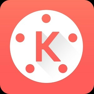 Kinemaster 4 6 4 pro apk download | Creative Royale