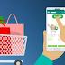 Berbagai Masalah Saat Belanja Online Di market Place Toko Online