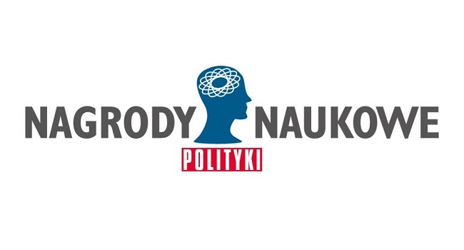 Nagrody Naukowe tygodnika Polityka