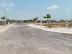 Bán gấp đất nền Thủ khoa Huân, giá 2ty3,diện tích 70m2, không tiếp cò
