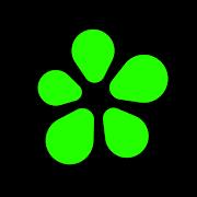 تحميل برنامج المحادثات اى سى كيو للكمبيوتر مجانا Download ICQ