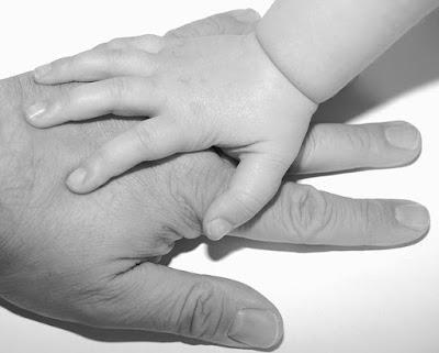 Ciri-ciri dan Macam-macam Kedewasaan Yang Wajib Diketahui Para Orang Tua
