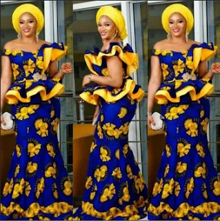 https://www.fashionafric.com/