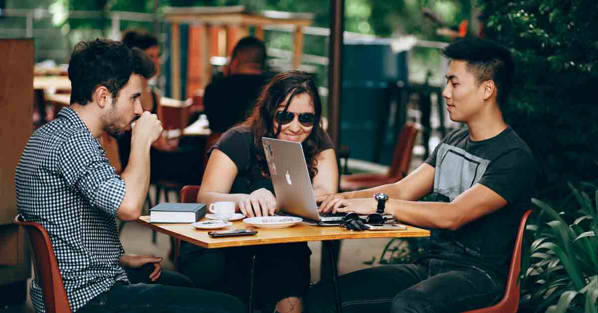 5 Modal yang Harus Dipersiapkan untuk Cari Uang di Internet