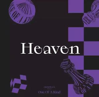 MONSTA X - Heaven Lyrics (English Translation)