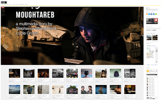 Foto8 Improve Your Photography and Photo Editing Skill with these Top 8 Websites Root