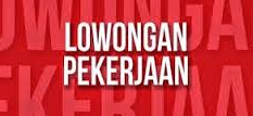 Lowngan CPNS Peternakan dan Pertanian Indonesia