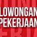 Lowongan Majukan Peternakan Indonesia Bersama Ilmuhewan.com