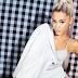 "Ariana Grande tá cheia de novidades sobre o ""Sweetener"" para nos contar"