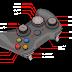Tutorial: Como configurar controle de X-BOX nos seus jogos feitos no Game Maker Studio 2