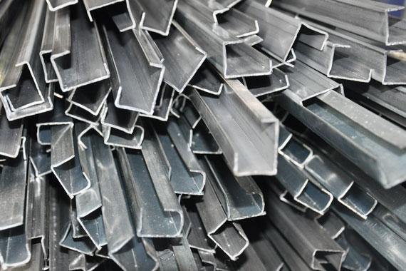 Bí quyết quan trọng lựa chọn lõi thép cho cửa nhựa upvc được đảm bảo và cách kiểm tra lõi thép hay