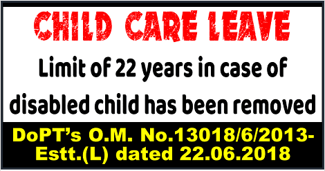 child-care-leave-reg-govempnews