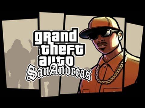 https://1.bp.blogspot.com/-eKB09AWb3_I/V3W54nMRGjI/AAAAAAAAMAA/0APX2xyFhOk2R0N2TIWxqWjetFPbkiWlgCLcB/s1600/GTA-San-Andreas-logo.jpg