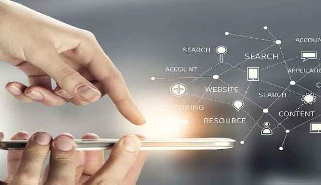 cara-sukses-menjual-jasa-melalui-website