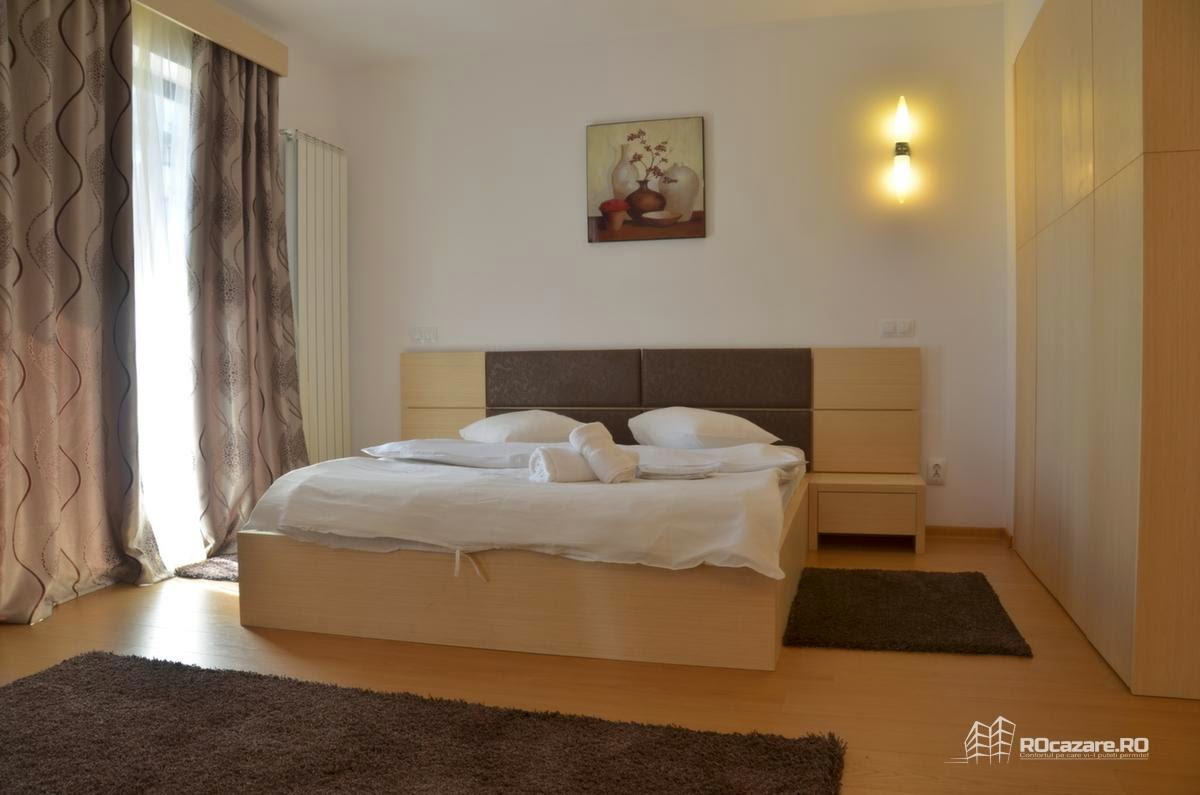 apartament-regim-hotelier-bucuresti-decebal-5