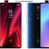 Flipkart par milega Redmi K20 smartphone,Listing se hua confirm