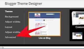 Blog hyper link color change kese kare 2