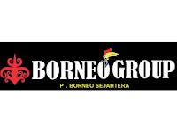 Lowongan Kerja Manager di PT Borneo Sejahtera - Yogyakarta (Gaji 3-5 juta (Tergantung dari Kinerja)