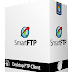 SmartFTP Enterprise 9.0   FTP Manager