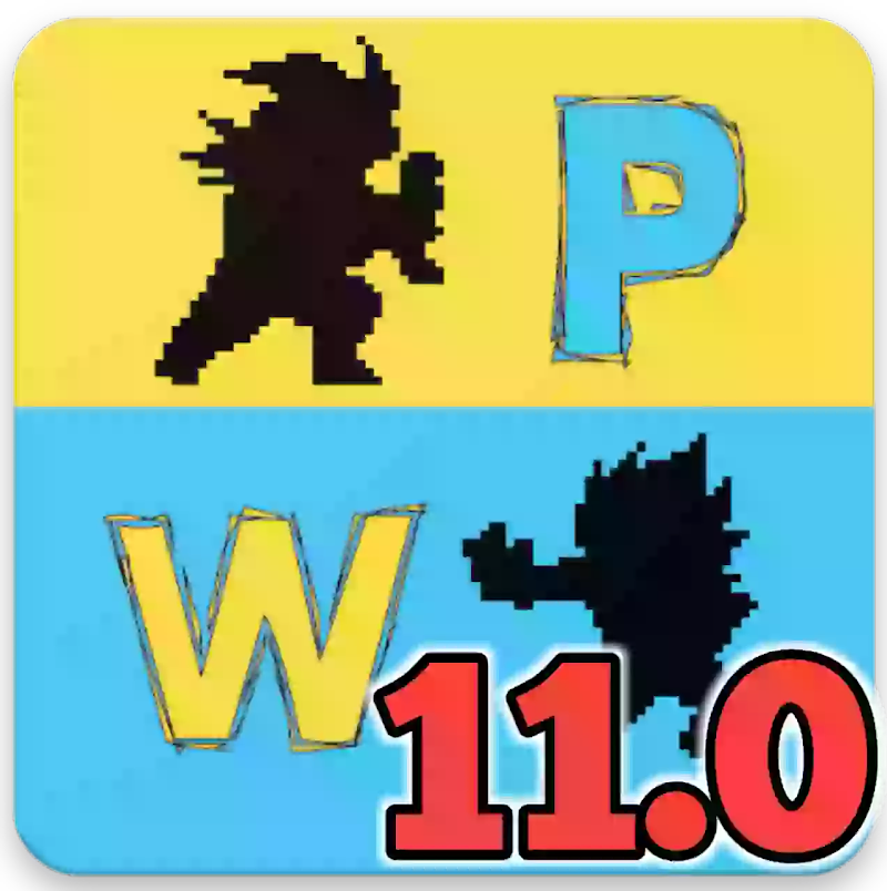 Power Warriors 11.0 Mod APK Unlimited Coins Download Latest version for Android