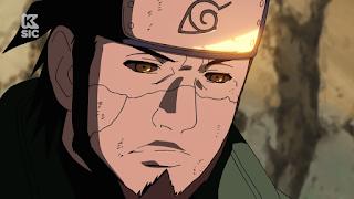 Naruto Shippuuden Dublado - Episódio 273 - PT-PT - Assistir Online