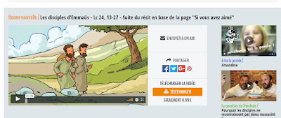 https://www.theobule.org/video/reconnu-a-la-fraction-du-pain-lc-24-28-35/676