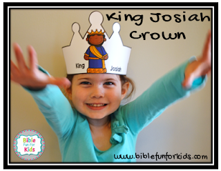 https://www.biblefunforkids.com/2017/10/36-king-josiah.html
