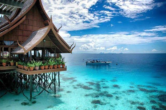 mabul-island-malaysia toa do du lich
