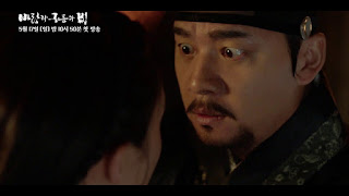 [Series] Kingmaker: The Change of Destiny - Korea Drama, Season 1 (Full Episode)