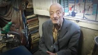 حقيقة وفاة طبيب الغلابة محمد مشالي dr-muhammad-mashali