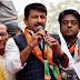 दिल्ली में भाजपा ने की विधानसभा चुनावों की तैयारी शुरू