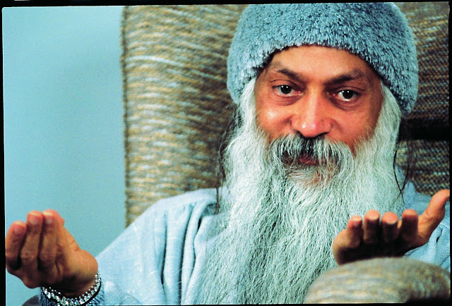 Use-not-worried-about-the-result-Osho