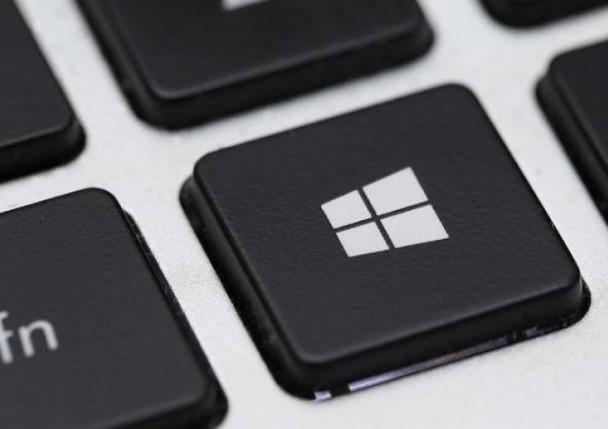 5 Langkah Solusi Mengatasi Masalah Start Menu pada Windows 10