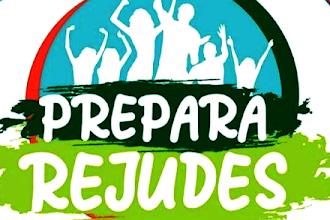Dia 24/08, acontecerá o I Festival de Juventudes em Caio Prado, distrito de Itapiúna