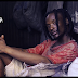 VIDEO | Barnaba – Bado Muda (Mp4) Download