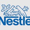 Lowongan Operator Produksi PT Nesle Indonesia Paling Terbaru 2018