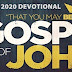 Day 4 - Perception vs. Reality | February Devotional in the Gospel of John