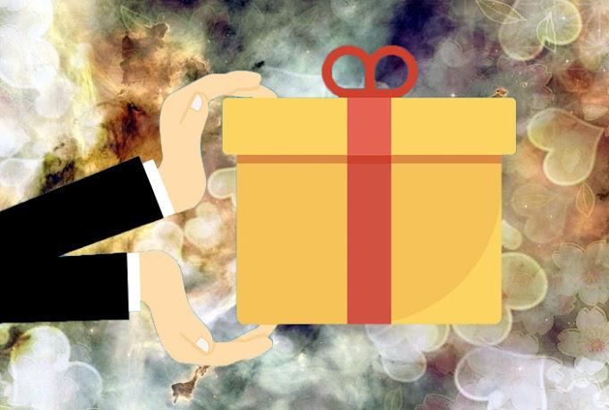 Δώρα για την Ιωάννα - Καράβια - Γλώσσα Α' Δημοτικού