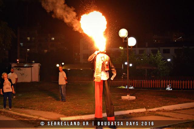 Bougatsa Days 2016, 4ο ΦΕΣΤΙΒΑΛ ΜΠΟΥΓΑΤΣΑΣ, ΦΕΣΤΙΒΑΛ ΜΠΟΥΓΑΤΣΑΣ, ΣΕΡΡΕΣ, ΕΚΔΗΛΩΣΕΙΣ, ΞΥΛΟΠΟΔΑΡΟΙ, ΒΙΝΤΕΟ, SLPhotography,