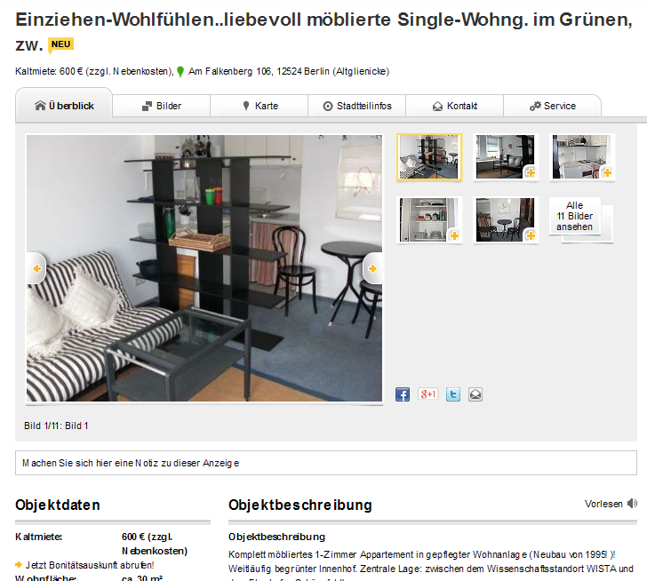 straßmannstraße 25 berlin 10249 de