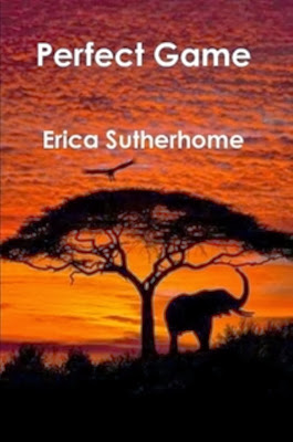 http://www.amazon.com/Perfect-Game-Erica-Sutherhome-ebook/dp/B009BBZ31A/