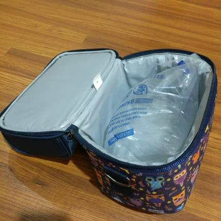 cooler-bag-asi