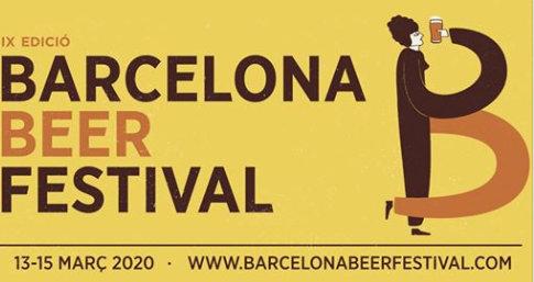 Nova edició de la Barcelona Beer Festival