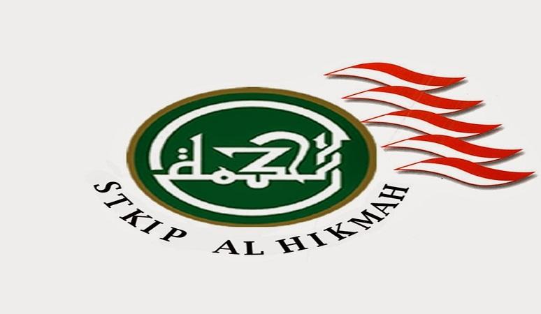 PENERIMAAN MAHASISWA BARU (STKIP AL HIKMAH) 2018-2019 SEKOLAH TINGGI KEGURUAN DAN ILMU PENDIDIKAN AL HIKMAH