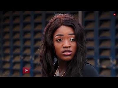 YORUBA MOVIE: Irele (Humility) Yoruba Movie 2020