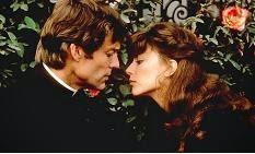 Tövismadarak 1983, Ralph és Meggie