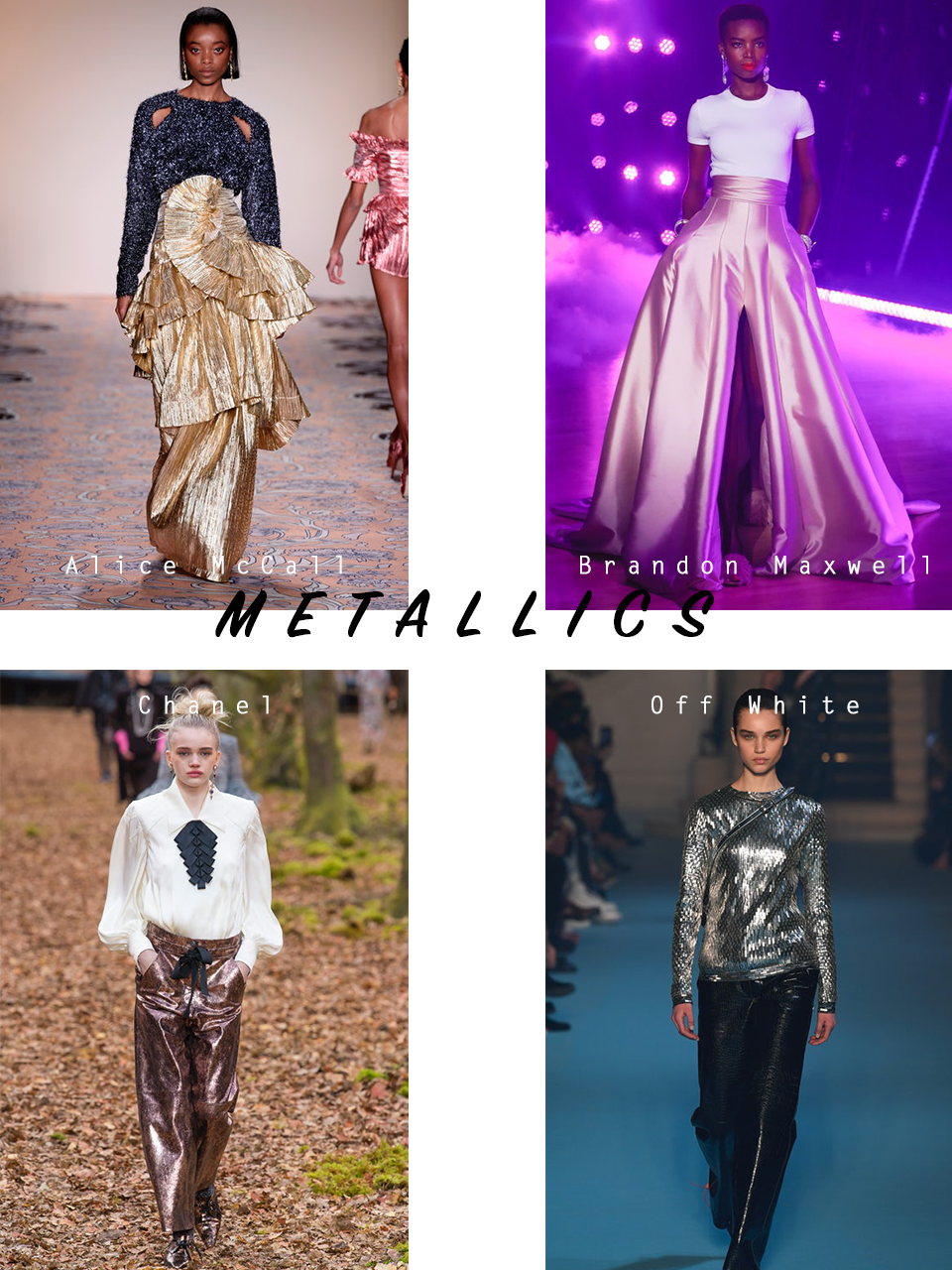 trend-report-autumn-winter-2018