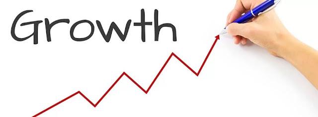 growing business sectors